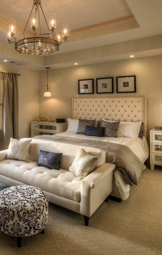Bedroom Decor Ideas Modern Bedrooms Luxury Design Furniture Boca .