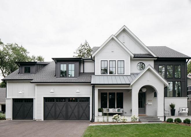 2021 New-construction Home Trends - Home Bunch Interior Design Ide