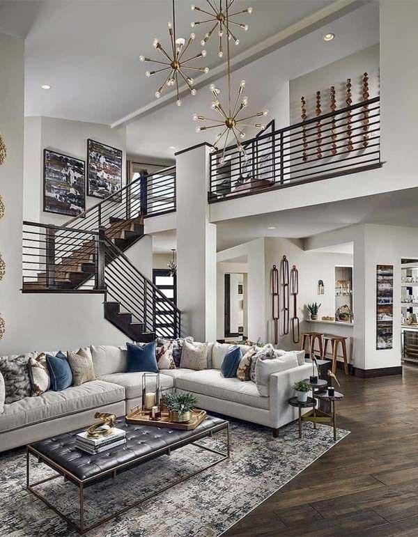 Modern House Design Trends for Dream Home