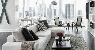 Harold Williams (haroldwilliamse) | Living room decor modern .