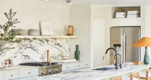 95 Kitchen Design & Remodeling Ideas - Pictures of Beautiful Kitche