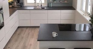 Live your life right!   Kitchen furnishings, Kitchen design small .