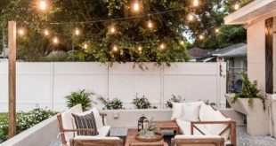 Most popular outdoor patio and pergola ideas on a budget 21 .