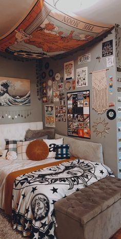 510 Aesthetic room decor ideas in 2021   room decor, bedroom decor .