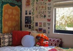 510 Aesthetic room decor ideas in 2021 | room decor, bedroom decor .