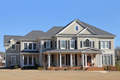 Westchester County New York New Homes for Sa