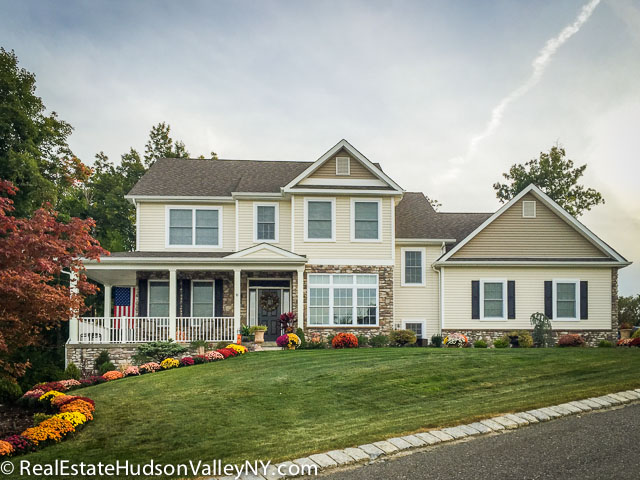 Dutchess County NY New Construction Homes for Sale | Real Estate .