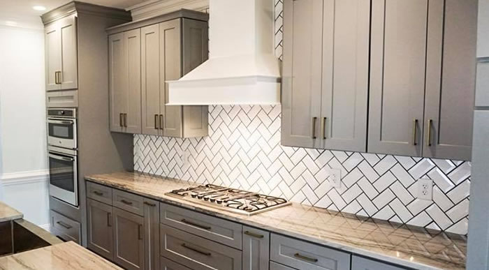 Small Kitchen Remodeling Ideas For NC Homeowne