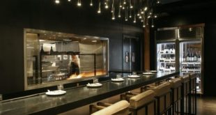 Restaurant Kitchen Designs: How to Set Up a Commercial Kitchen .