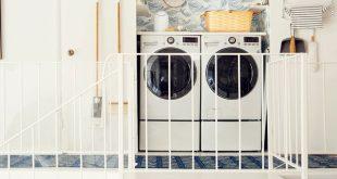 25 Laundry Room Organization Ideas - Best Laundry Organize