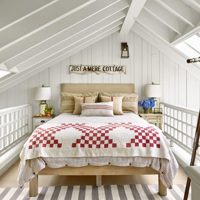 Bedroom Paint Color Ideas - Best Paint Colors for Bedroo