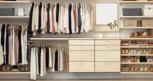 10+ Best Closet Systems - Places to Buy Closet Systems in 20
