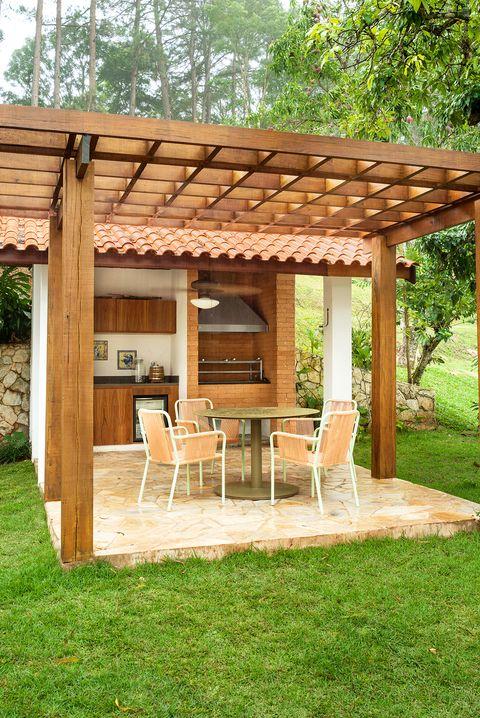 58 Best Patio Ideas for 2021 - Stylish Outdoor Patio Design Ideas .