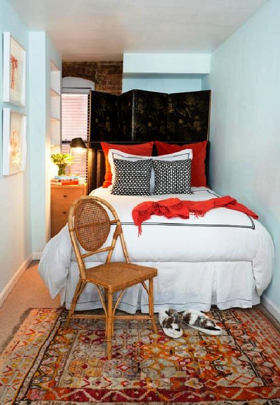 Popular lighting design ideas for decorating your bedroom 16 .