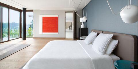 Popular Lighting Design For Decorating   Your Bedroom