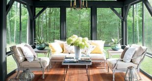 Decks, Stain and Paint-Ideas & Inspiration   Benjamin Moore .