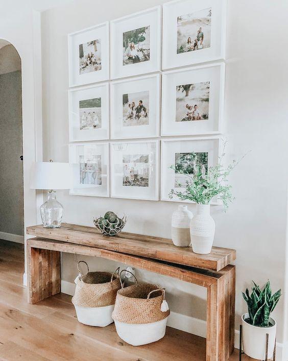 wall decor inspiration - simple modern home design ideas   Home .