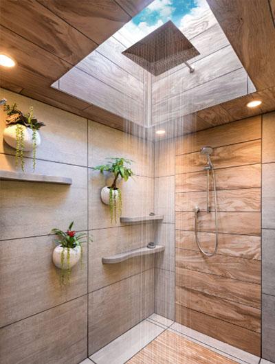 33 Master Bathroom Ideas   Sebring Design Build   Bathroom Remodeli
