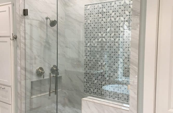 Shower Remodel Design Guide: 10 Things You Must Know .