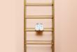 20 Best Shoe Organizer Ideas - Genius DIY Shoe Stora