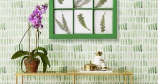 15 DIY Wall Decor Ideas for Any Room - Cute and Cheap DIY Wall .