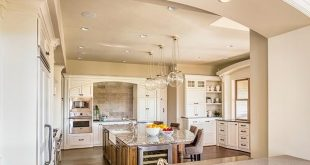 How to Create a Smart Kitchen   BA Morris