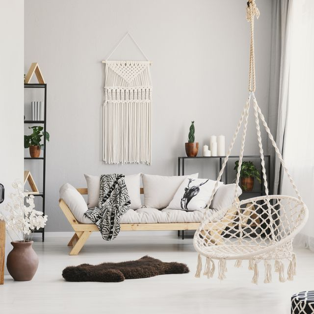 Stunning Bohemian Bedroom Decor Ideas