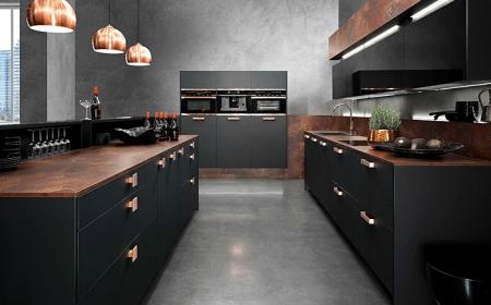 ▷1001 + kitchen design ideas for your 2019 home renovati
