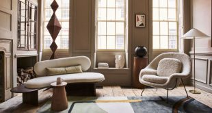 Interior design trends 2021 – the must-have styles and looks for .
