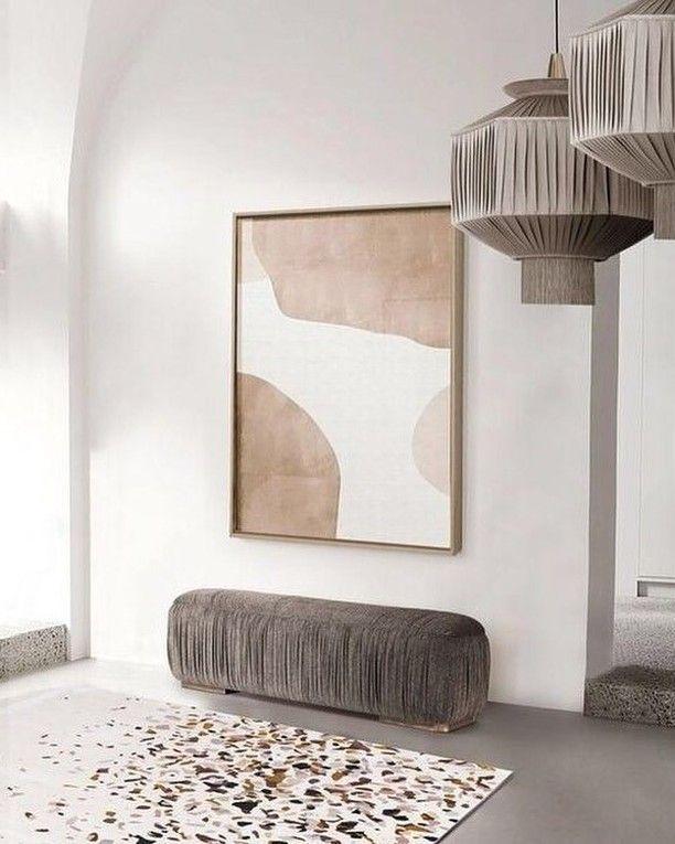 Terrazzo, an Italian flooring composite, is one of the biggest .