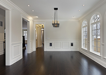 5 Important Tips on Choosing a Home Remodeling Contractor .