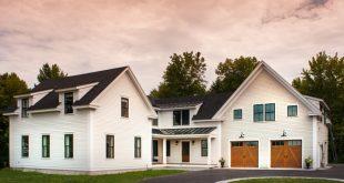 6 Fixer Upper Inspired Farmhouse Trends - Home Bunch Interior .