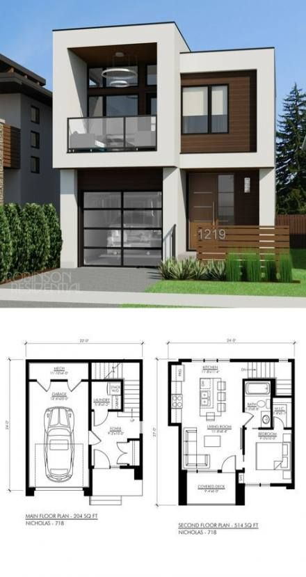 Trendy first cars decorations Ideas | House designs exterior .