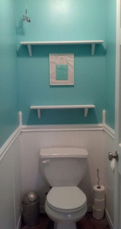 Trendy Upstairs Laundry Room Bathrooms