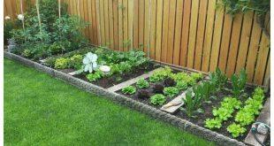 53 affordable frontyard and backyard garden landscaping ideas 50 .