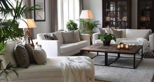 39 Warm Home Decor Ideas That Make Your Flat Look Great - Home .