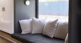 50+ Excellent Bay Window Seat Examples for Your Recess Spot .