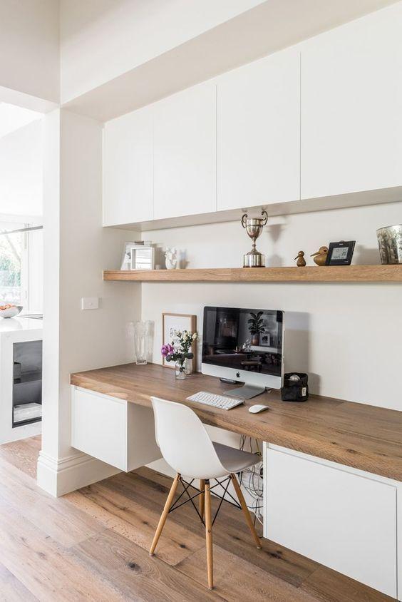 46 Wonderful Modern And Sophisticated Kitchen Design Ideas .