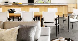 Wood Ceiling Design Ideas - 21 Designer Rooms With Wood Ceilin